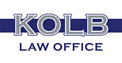 Kolb Law Office