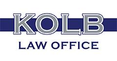 Kolb Law Office