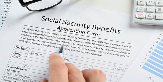benefits-application-form