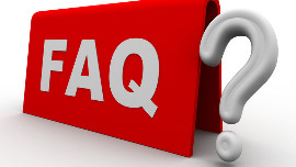 Questions about SSDI & SSI