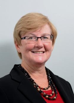 Ruth Kolb