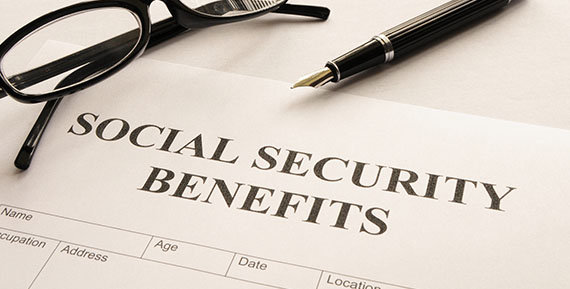 ss-benefits-form-2